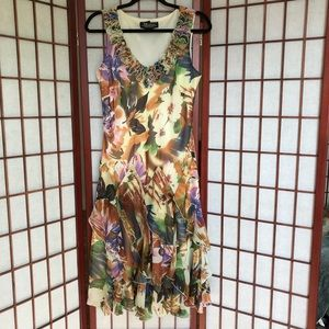 RB COLLECTION DRESS 10